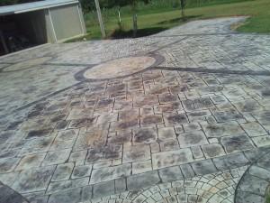 decorative-concrete4