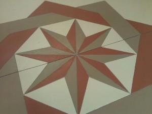 decorative-concrete5